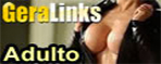 GeraLinks - Agregador de links Adulto