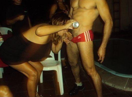 famosas españolas prostitutas casadas prostitutas