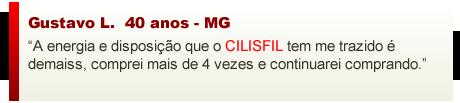 CILISFIL - Cilis Fil funciona - 04