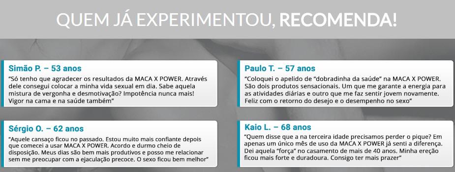 Maca-X-Power-Maca-peruana-depoimentos
