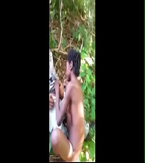 www sexo pt sexo no rio