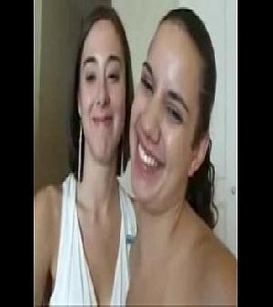 Todo marido corno adora ver a esposa gozando - 2 part 4
